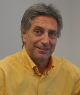 Heinz Fanderl Präsident / Presse