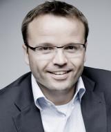 Jim Steiner Kassier